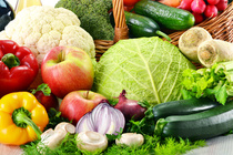 bio alimentatio,bio nutrition merignac,