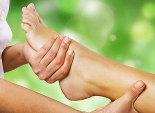 reflexologie, relaxation pessac,nathuropathe gestion du stress,sophrologe merignac,relaxation,gironde33,